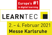 LEARNTEC2021