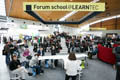 Forum school@LEARNTEC
