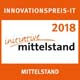 INNOVATIONSPREIS IT 2018